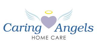 Caring Angeles HHC