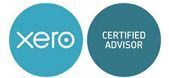 xero certified adivsor